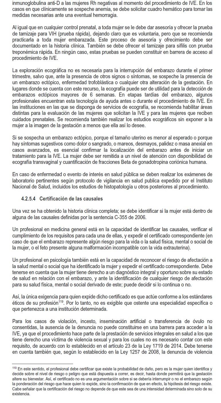 Resolución 3280 de agosto 2 de 2018 i227