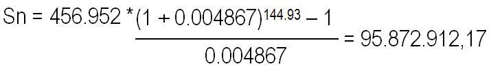 S1998-0753CE(2).JPG