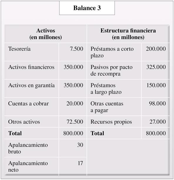 pag83balance3.JPG