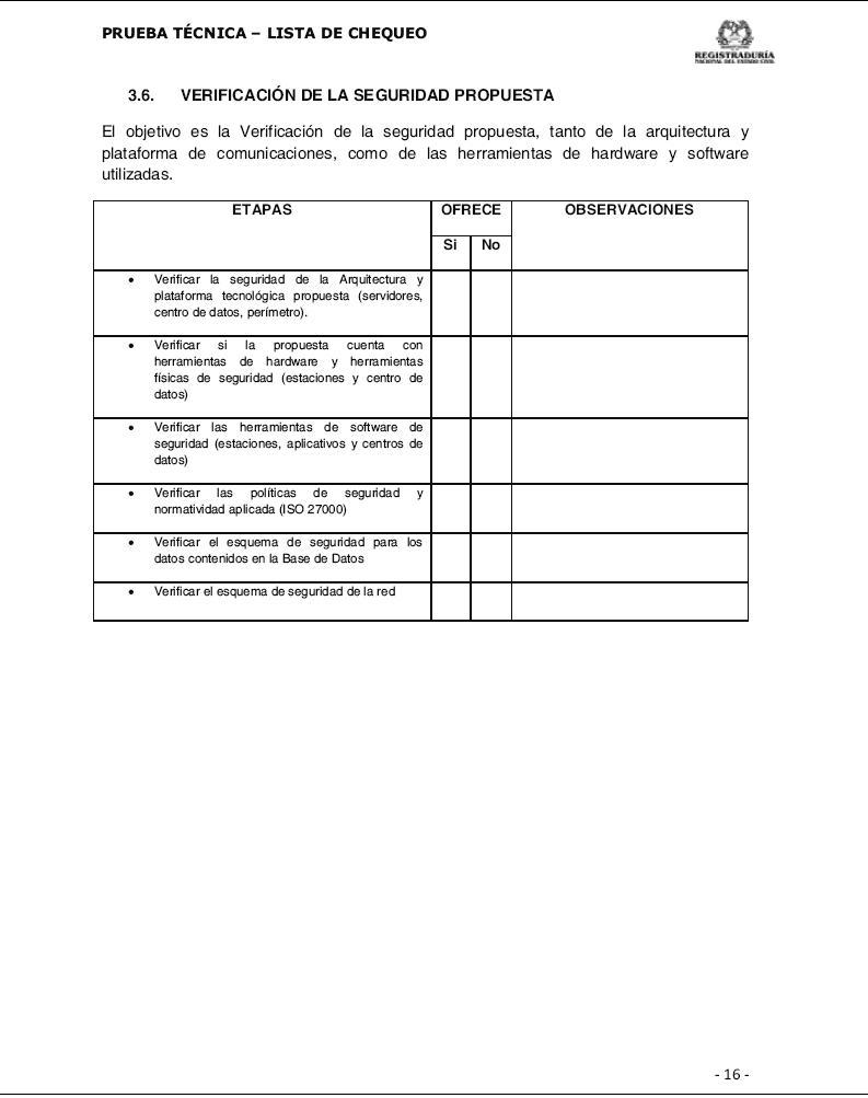 res611-21.JPG