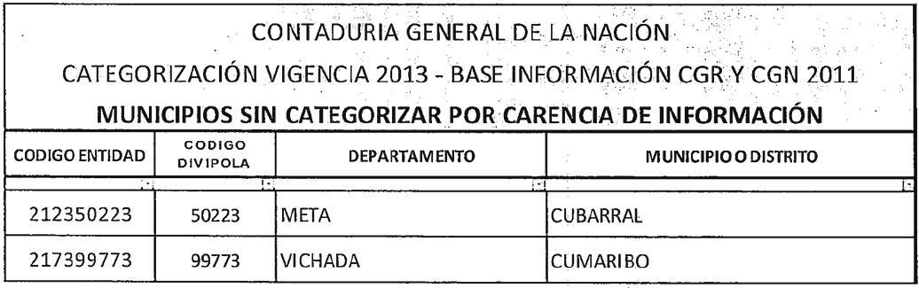 CADRO14.JPG