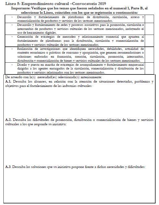 Resolución 2163 de junio 29 de 2018 i94