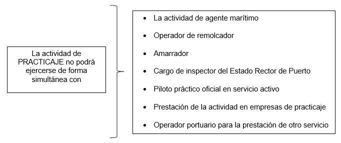 Sentencia 2008-00181 de mayo 31 de 2018 i1