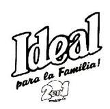 IDEAL 2 EN 1.JPG