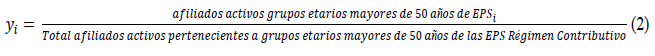 septiembre 26 5.PNG