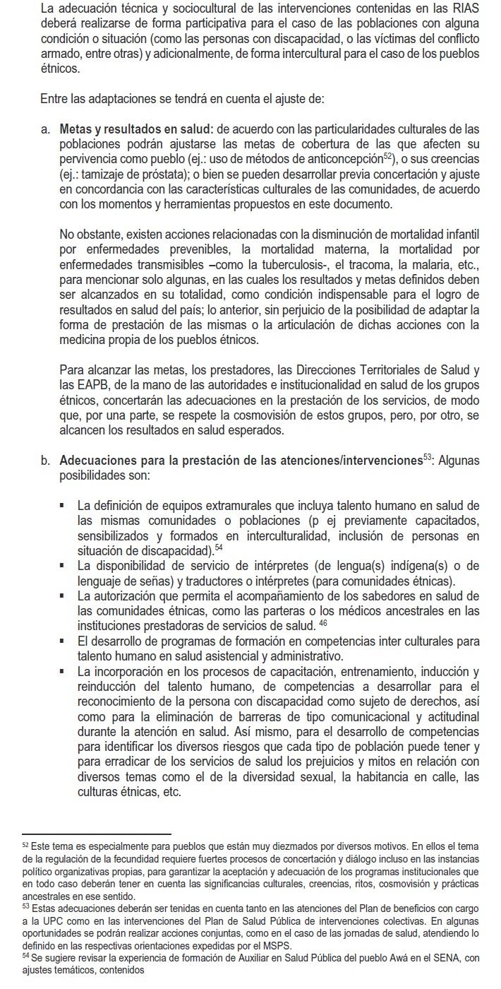 Resolución 3280 de agosto 2 de 2018 i88