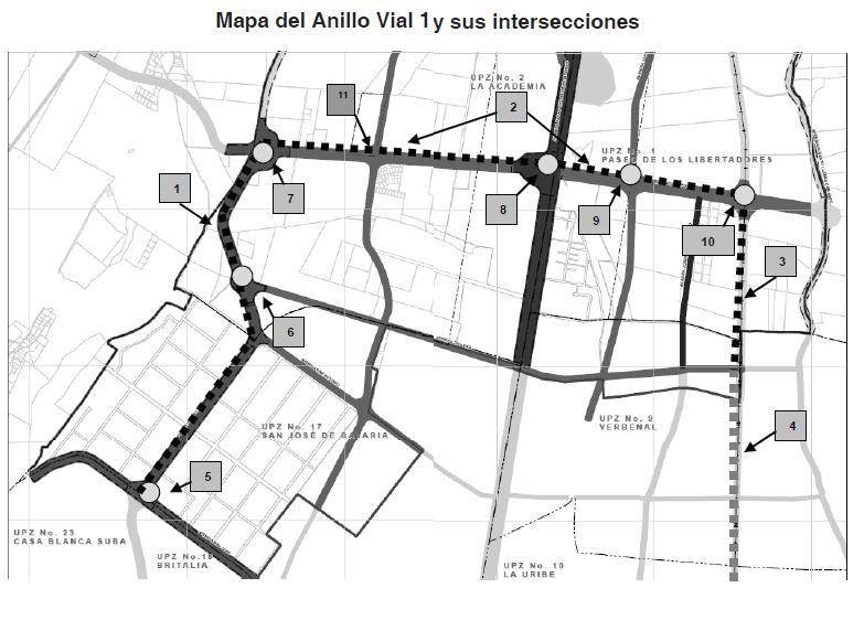 a451amb Mapa A.JPG