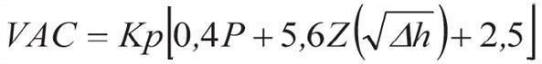 formula-4350.JPG