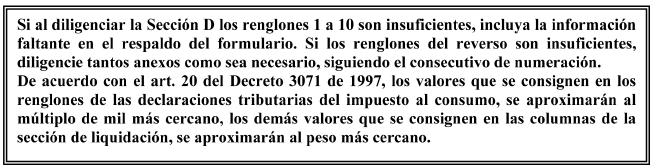 res4 22.JPG
