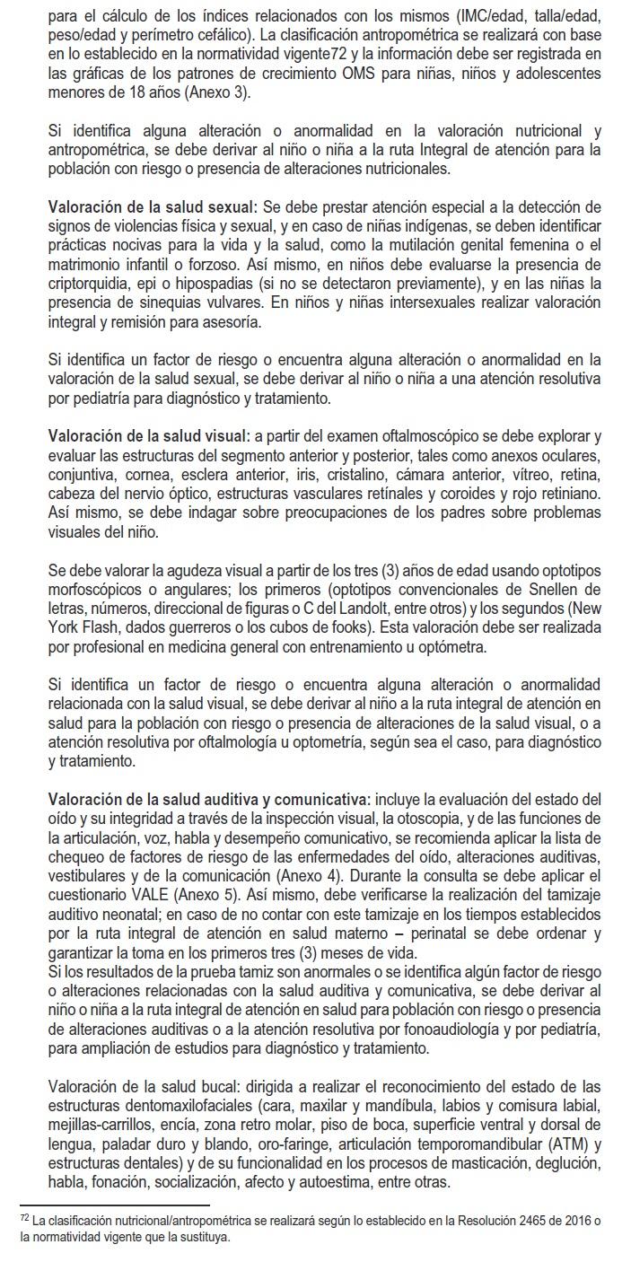 Resolución 3280 de agosto 2 de 2018 i97