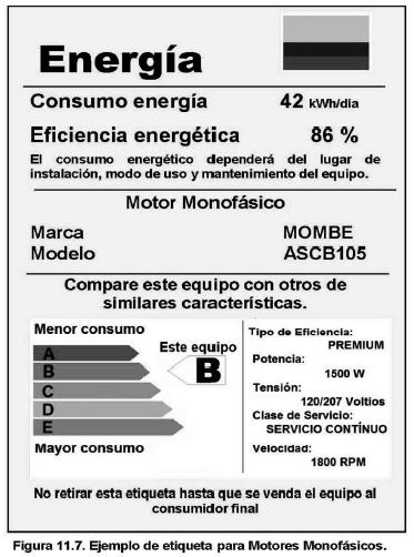 ENER-11