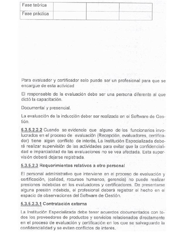 RES21027SVSPAG29D