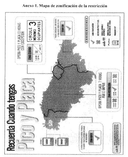 mapad575.jpg