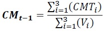 R576DE2017 ecuacion 4