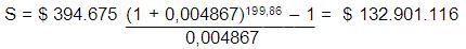 s1998-00226-2013f.JPG