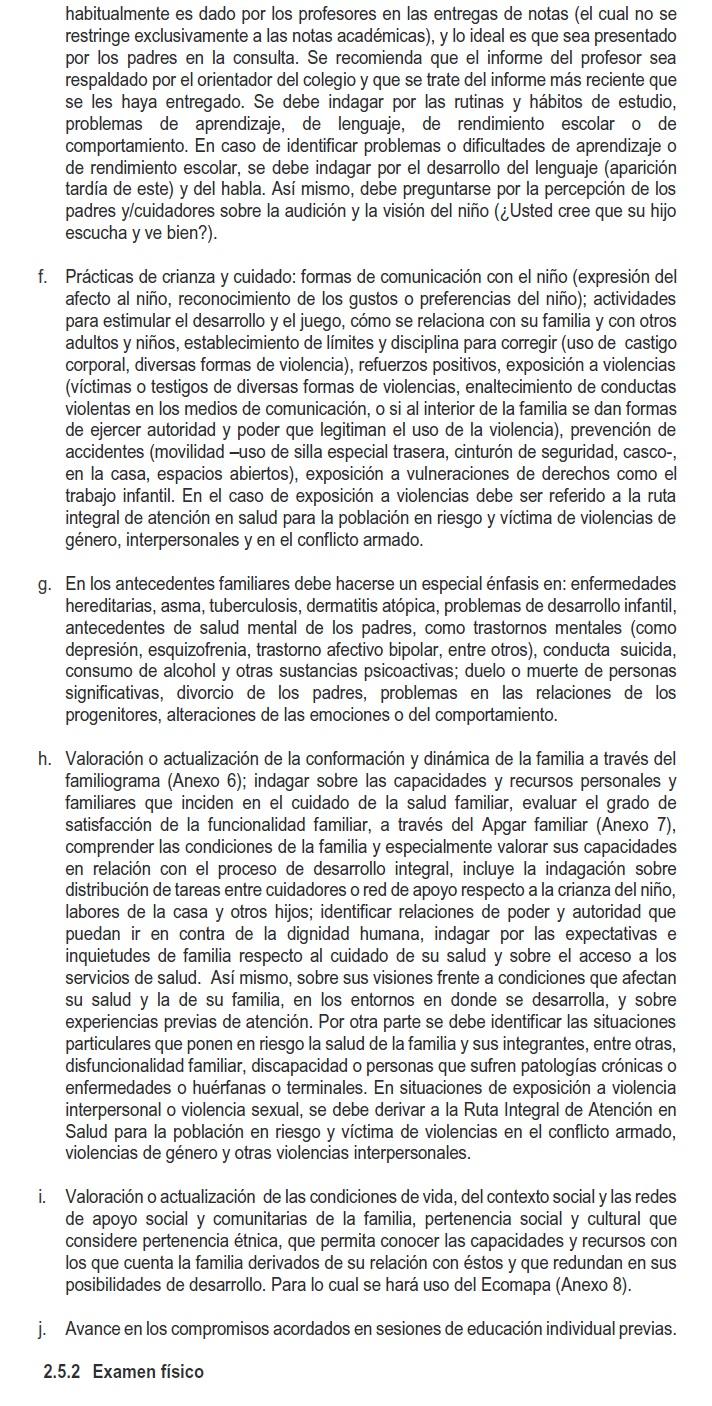 Resolución 3280 de agosto 2 de 2018 i103
