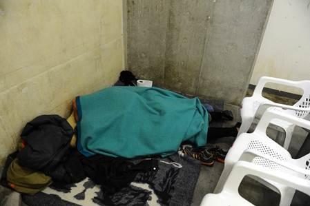 Sentencia T-815 de noviembre 12 de 2013 imagen2