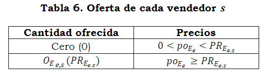 r8957.PNG