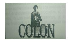 COLON 2