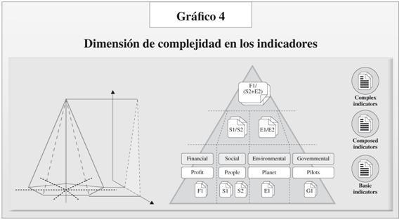 GRAFICO 6-PAG.JPG