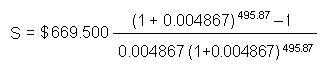 s18718 formula E.JPG