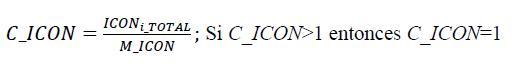 RCRA634CRAPS FORMULA 6.JPG