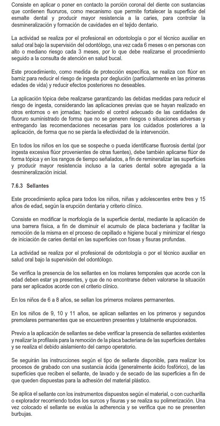 Resolución 3280 de agosto 2 de 2018 i143
