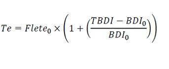 R-293 fórmula 1