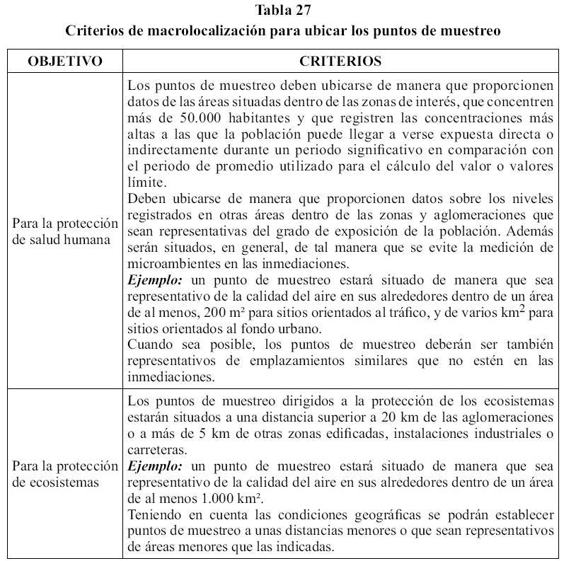 dofig38.JPG