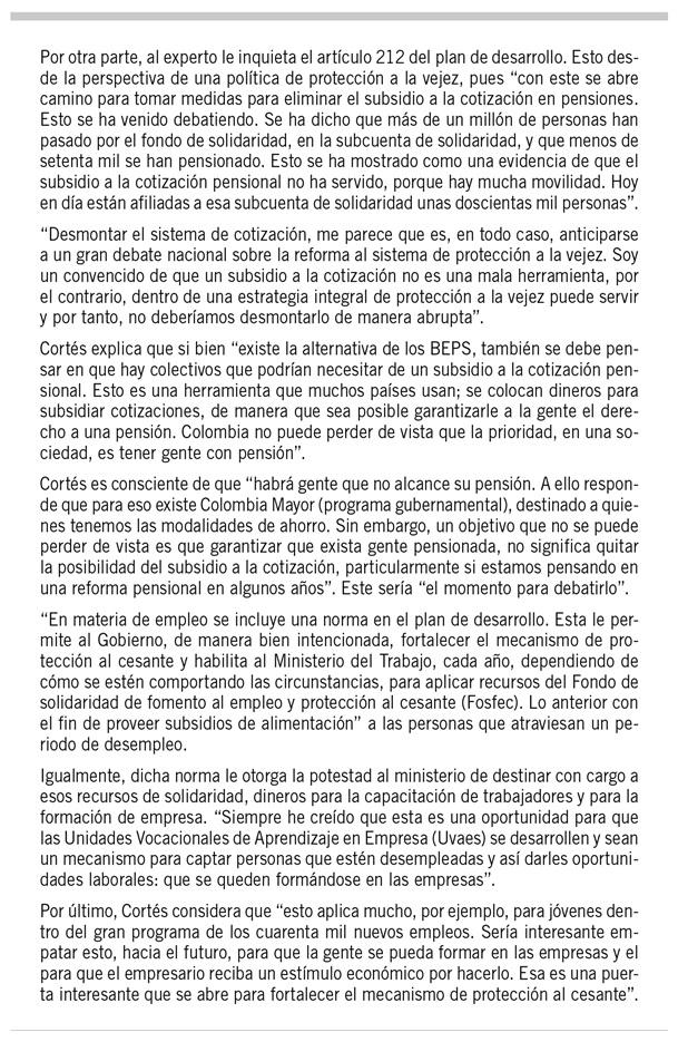 RAL90 PAG 11