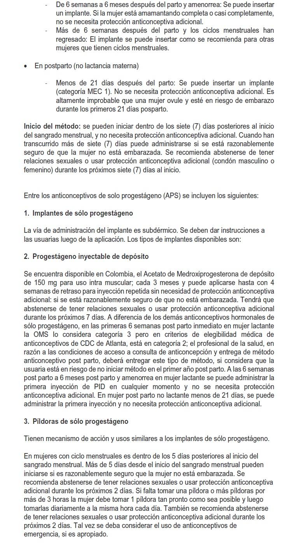 Resolución 3280 de agosto 2 de 2018 i162