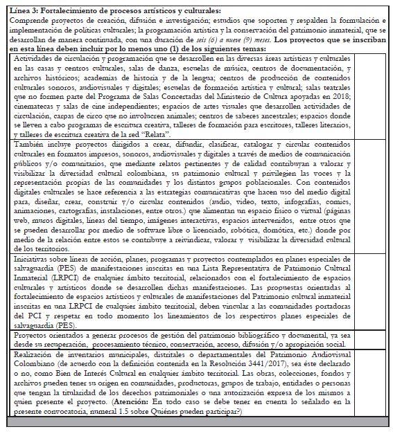 Resolución 2162 de junio 29 de 2018 i59