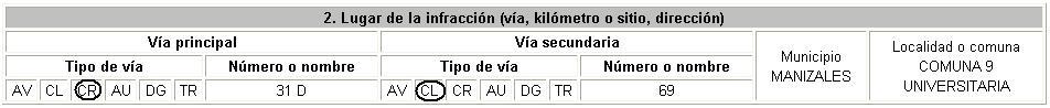 R3027 Formato C.JPG