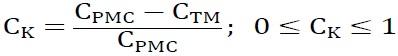 d1076minambiente ck