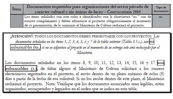 Resolución 2162 de junio 29 de 2018 i48