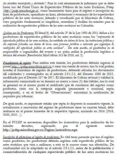 Resolución 2163 de junio 29 de 2018 i104