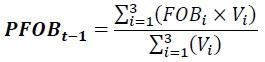 Res 293-2018 upme ecuación ojo 10