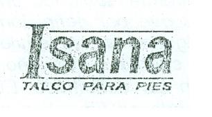 S200400142-1