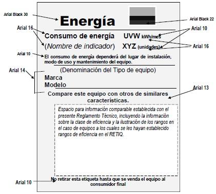 ENER-1