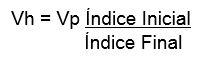 Sentencia 2004-01523-51129 de noviembre 10 de 2017 i3