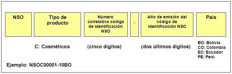 Logores1333(1).JPG