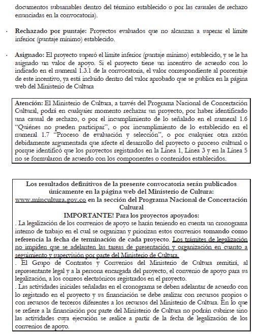 Resolución 2163 de junio 29 de 2018 i31