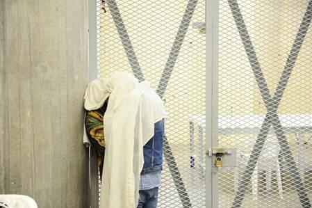 Sentencia T-815 de noviembre 12 de 2013 imagen1