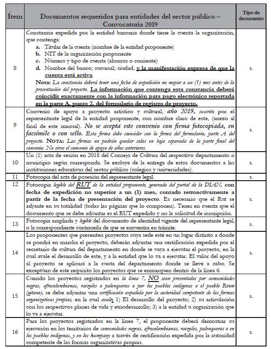 Resolución 2162 de junio 29 de 2018 i39