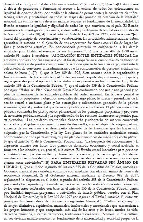 Resolución 2162 de junio 29 de 2018 i96