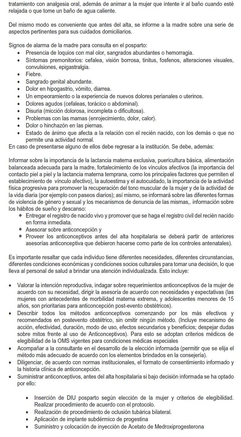 Resolución 3280 de agosto 2 de 2018 i255
