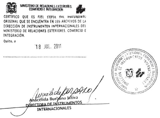 sellos.PNG