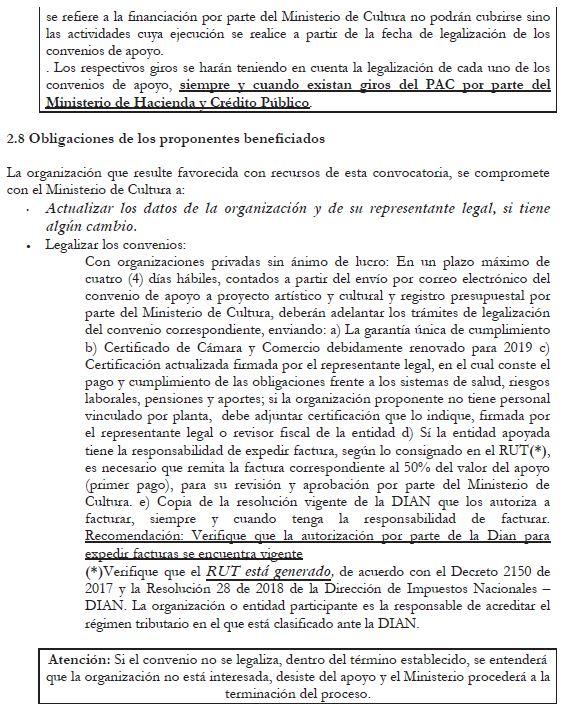 Resolución 2162 de junio 29 de 2018 i28