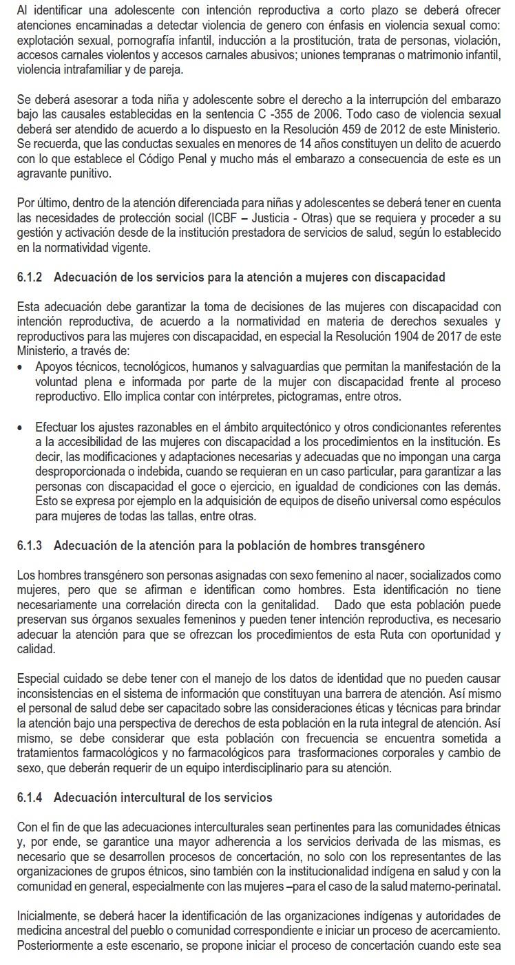 Resolución 3280 de agosto 2 de 2018 i283
