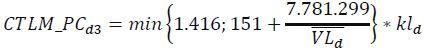Resolución 832 i14